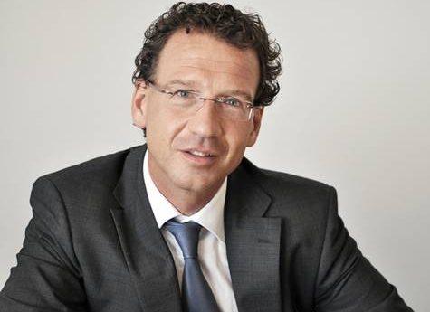 Marcus Grunert